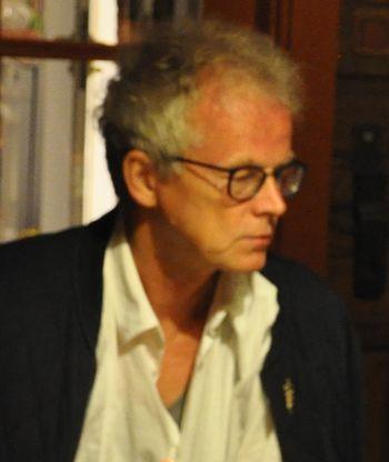 autor