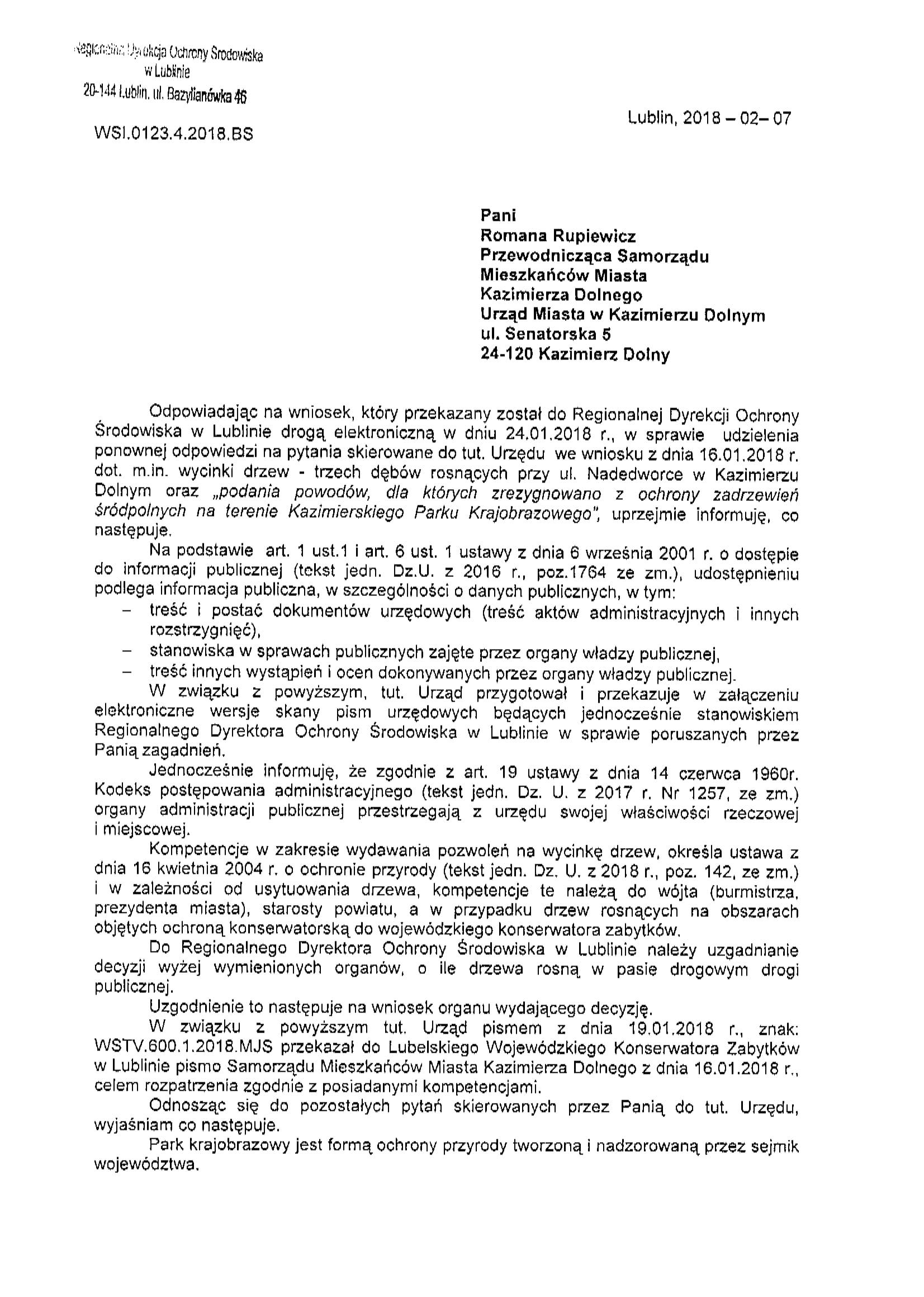 pismo WSI.0123.4.2018 1