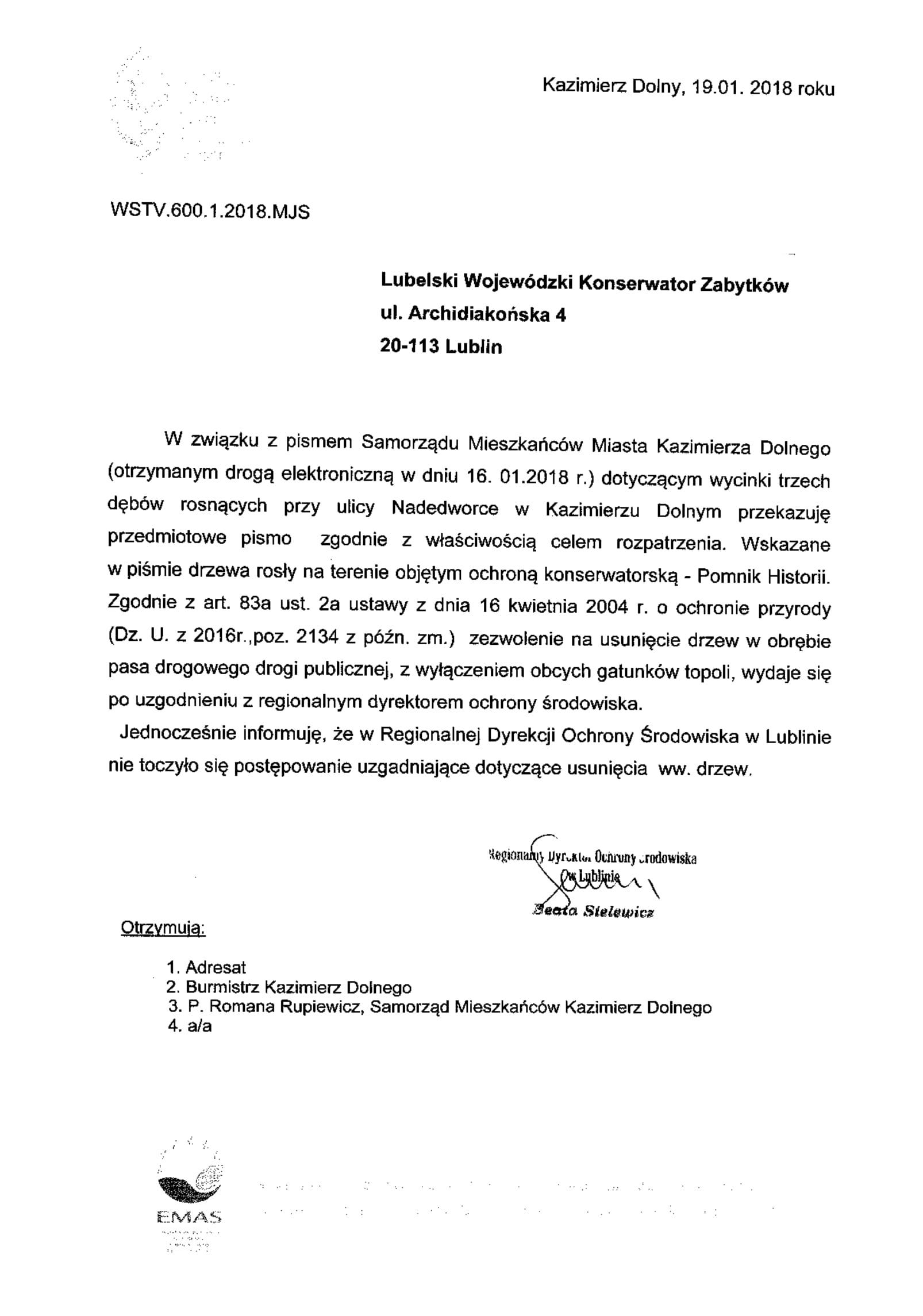 pismo WSTV.600.1.2018.MJS 1