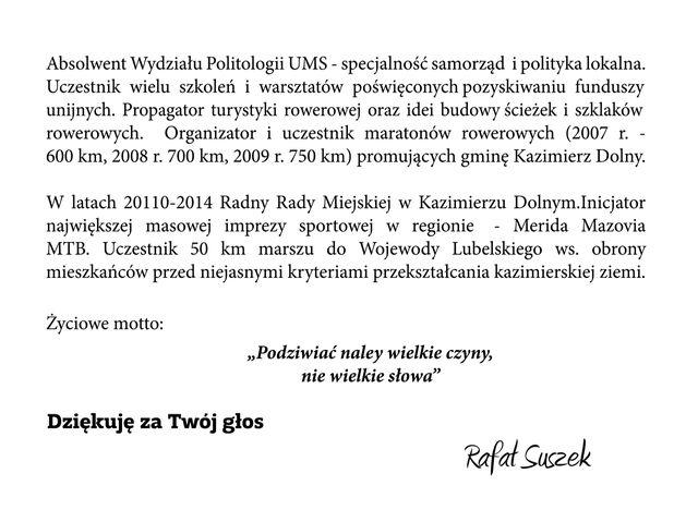 suszek1