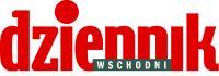 Szkoła w Gołębiu za 7 mln,a w Kazimierzu trwoni się miliony.